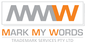 Mark My Words Trademark Services