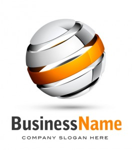 Protect business names and logos
