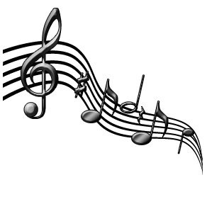 copyright for music